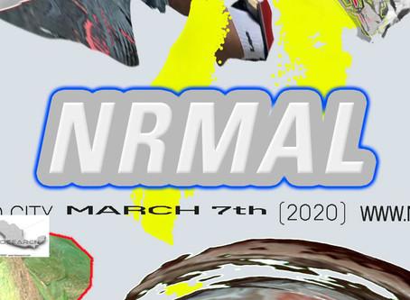 Conoce los detalles de NRMAL 2020