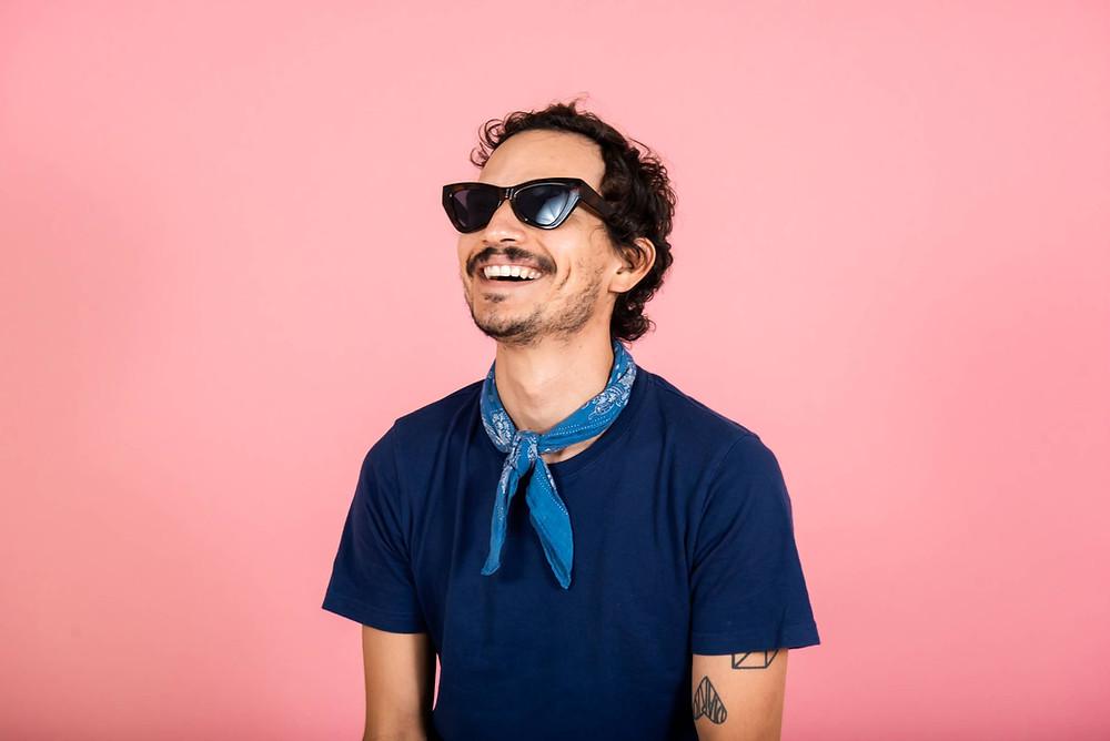 caloncho-malvadisco-album-entrevista
