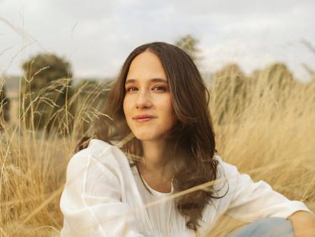 Entrevista con Ximena Sariñana
