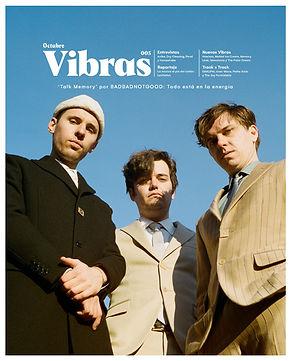 BBNG Vibras 05.jpg
