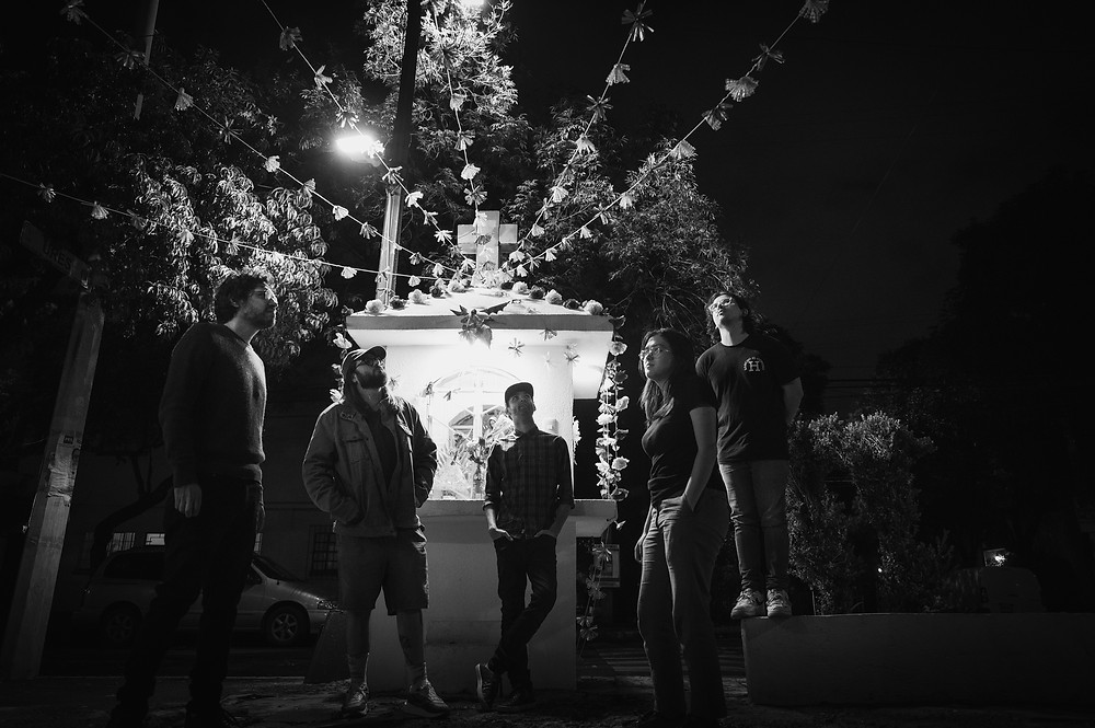 loiis-un-final-feliz-album-wimbledon-ep-entrevista
