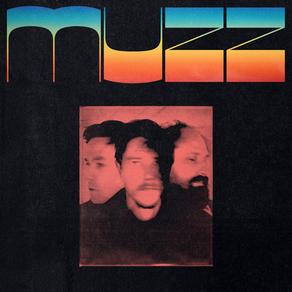 'Muzz' de Muzz