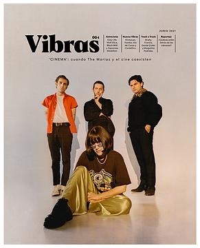 the-marias-cinema-album-debut-cover-magazine-mexico