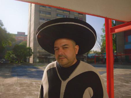 Entrevista con Mexican Institute of Sound