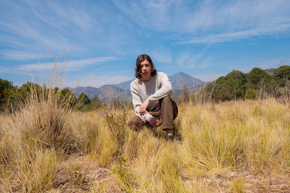 daniel-quien-aroma-a-nostalgia-album-entrevista