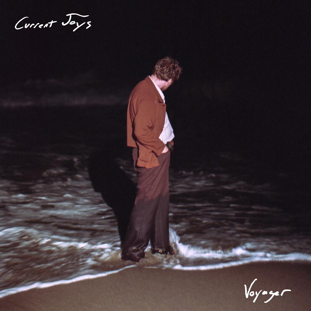 current-joys-voyager