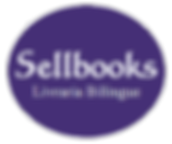 SELLBOOKS.png