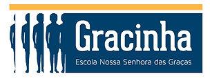 GRACINHA.jpg