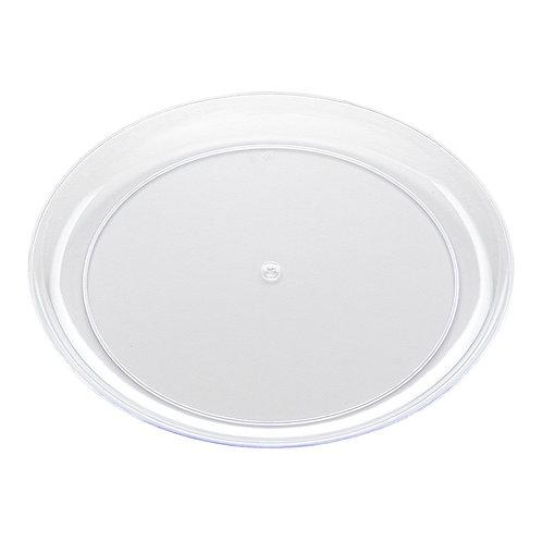 PLA Plates
