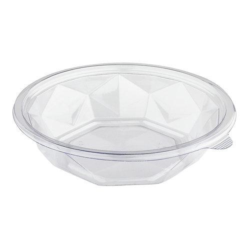 PLA Bowls