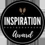 Inspiration Award_1.png