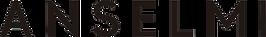 ANSELMI_logo.png