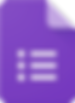 Google Forms_icon.png