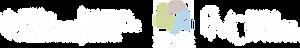 Logos Apoiadores Fundo Municpal de Cultura.png