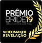 Prêmio_Bride.png