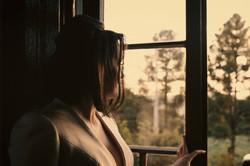frame 05