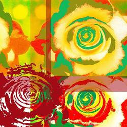 Muster_4.01-gelbgrün-klein