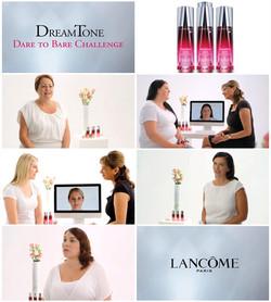 Lancôme DreamTone