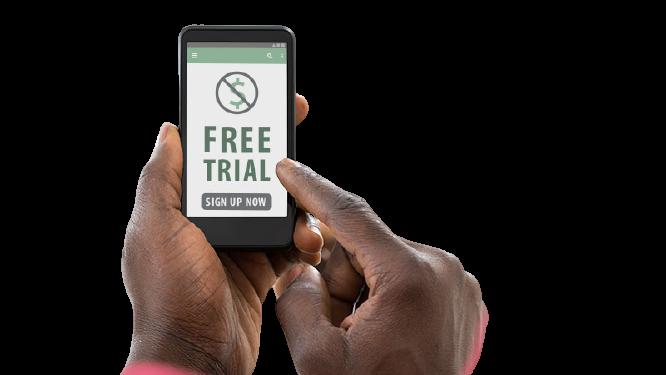 free-trial-transparency-800x450-removebg