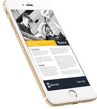 EFA-Phone-removebg-preview.png