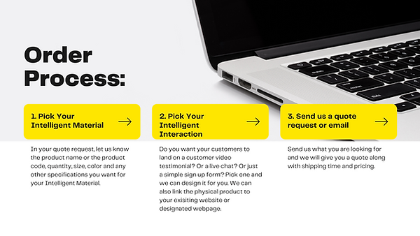 How brands work online.png