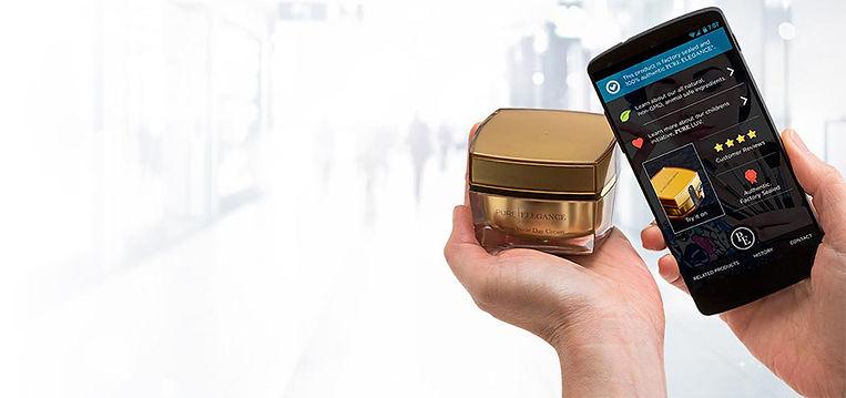 Smart-Packaging-Market11.jpg