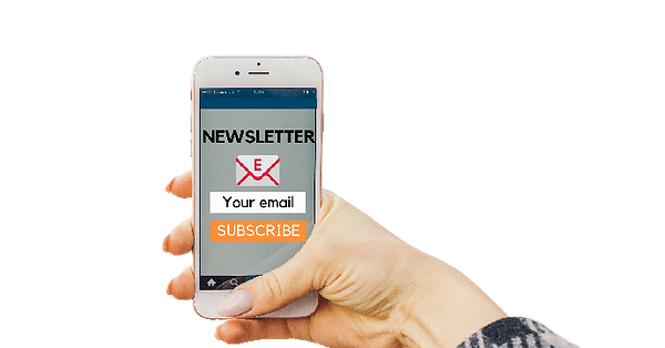 Create-Magento-2-newsletter-signup-form-