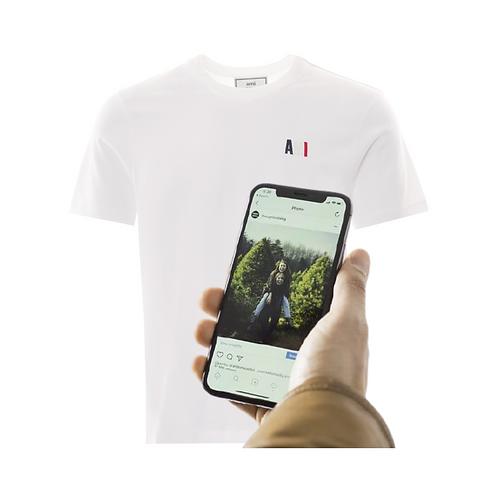 Mann Materials Intelligent T-Shirt
