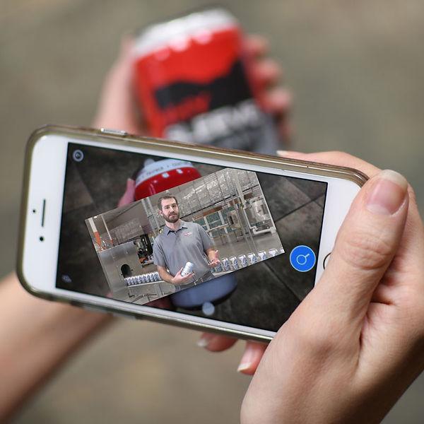 Augmented-Reality-vs-QR-Codes.jpg