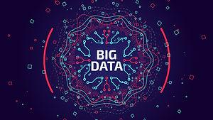 Big_Data_Visualization.jpg