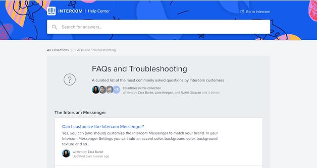 Intercom-FAQs.png