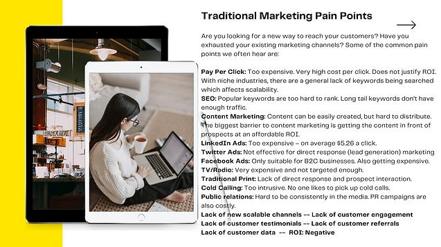 How brands work online-3.png