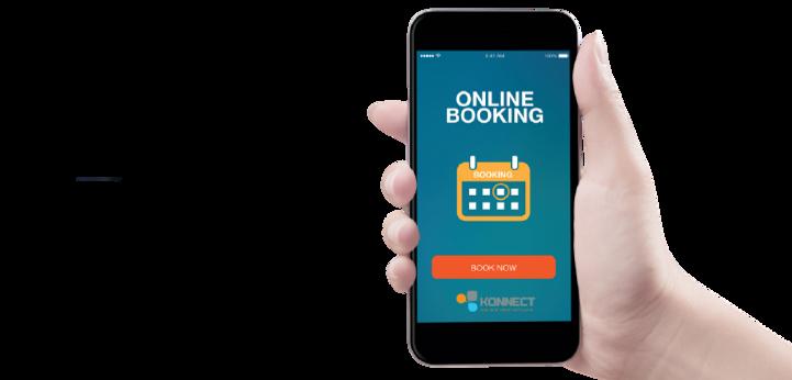 Salon-Online-Booking-The-9-Advantages.-K