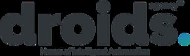 logo-primary_pos.webp