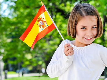 spanish-for-kids.jpg