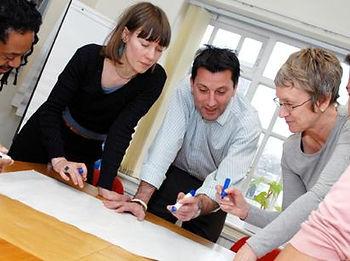 academic-english-skills-programme-in-man