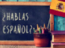 Learning-Spanish.jpg
