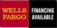 Wells Fargo Finance.png