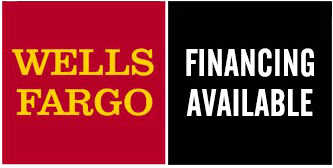 Wells Fargo Finance.png