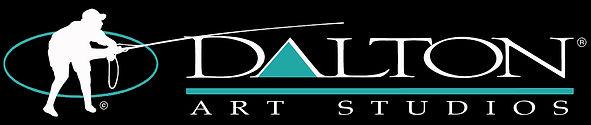 Web Header Logo 2018 Art Studios.jpg