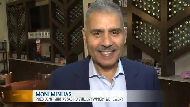 NEWS-minhas-distillery-CTV.jpg