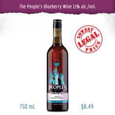 WINE-PLP-Blueberry_750.jpg