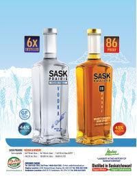 SS_Sask-Whisky-&-Vodka-.jpg