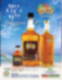 SS_Sailboat-Spiced-Rum.jpg