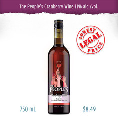 WINE-PLP-Cranberry_750.jpg