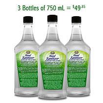 Sask-Hand-Sanitizer-3x750.jpg