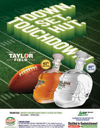 SS_Taylor-Field-.jpg