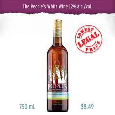 WINE-PLP-White_750.jpg