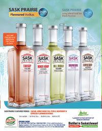 SS_Sask-Flav-Vodka-.jpg