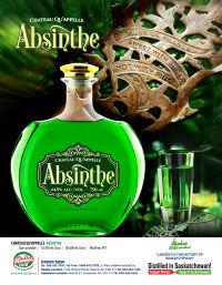 SS_Absinthe-.jpg